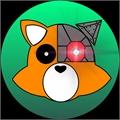 Usuário: Foxbot