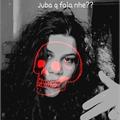 Usuário: SenoritaBB1