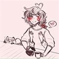 Usuário: Kyuu-sensei