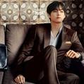Usuário: songsang_hwa