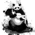 Usuário: panda_macabro