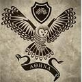 Usuário: Athena01311