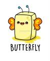 Usuário: Butter_Fly_131