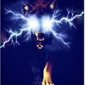 Usuário: wolf_thunder