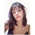 Usuário: isamelhado_