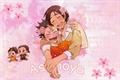 Usuário: AsukaKureshi000