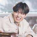 Usuário: Sunn_Mi_Hee