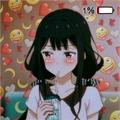 Usuário: Sugar_Cube_