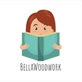 Usuário: BellaWoodwork