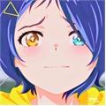 Usuário: Nana-_