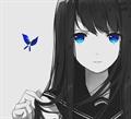 Usuário: Hai_chan24