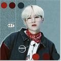 Usuário: Moo_Of_Jin