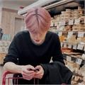 Usuário: AneLuJeong