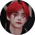 Usuário: Min_HwaYoung