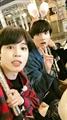 Usuário: Jikook__Ssi