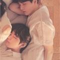Usuário: Taegi_maniac