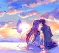 Usuário: tsu_ran