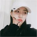 Usuário: _Hwangyul