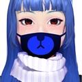 Usuário: Tia_Yumii