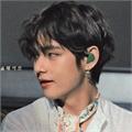 Usuário: Park_Yume_
