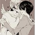 Usuário: Yaoi_Is_lif3