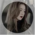 Usuário: Mii_sook