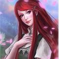 Usuário: Ladyh_Arya