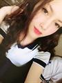 Usuário: Kim_K_V