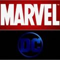 Usuário: MarvelDC616Prime