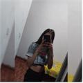 Usuário: Tamiris_Sousa_