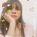 Usuário: Kim_Ari-Yu
