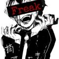 Usuário: Dark_Moon53