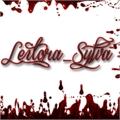 Usuário: Leitora_Sylva