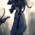 Usuário: Mister-BlackCat