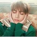 Usuário: _estaehyung