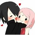 Usuário: 23_UchihaSasuke