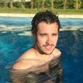 Usuário: JorgeBlancotn