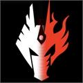 Usuário: RedKizashi