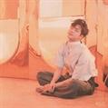 Usuário: Kim_Seokjin_S2