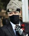 Usuário: Hatakee-san
