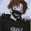 Usuário: Victor_Ranmyaku