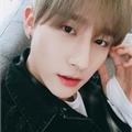 Usuário: jaekyyun