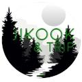 Usuário: JikookTrip
