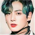 Usuário: kimxjeonj