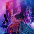 Usuário: Pink_girl1203