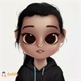 Usuário: Milly_R
