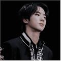 Usuário: JinJin-