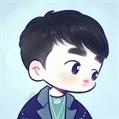 Usuário: MiiSarahYin