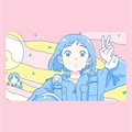 Usuário: Kei_tsukistan