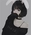 Usuário: japa_aoma